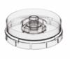 Крышка для кухонного комбайна Bosch (Бош) - 489317