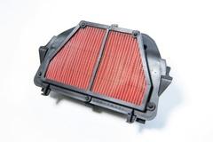 Воздушный фильтр для Yamaha YZF-R6 08-16