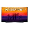 OLED телевизор LG 55 дюймов OLED55C8PLA