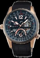 Наручные часы Orient FFT00008B0