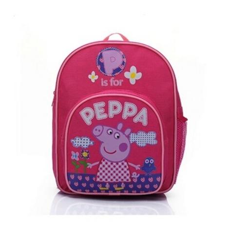 Backpack — Peppa Pig 1