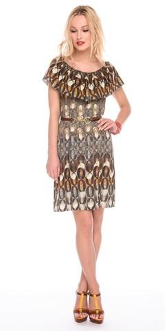 Платье З186-725