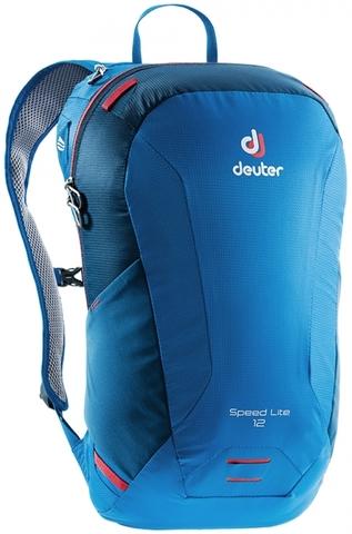 рюкзак туристический Deuter Speed Lite 12