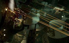 Sony PS4 StarBlood Arena (только для VR, русская версия)