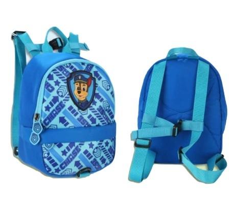 Щенячий патруль рюкзак для малышей