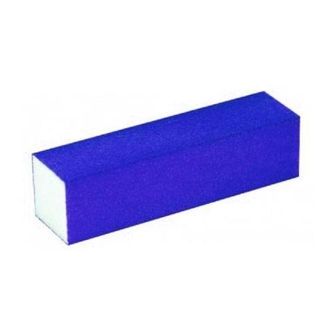 БАФ неоновый синий