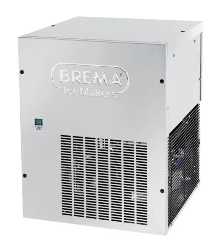 фото 1 Льдогенератор Brema G510A на profcook.ru