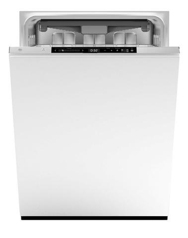 Встраиваемая посудомоечная машина Bertazzoni DW60BIT