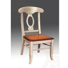 стул RV11208