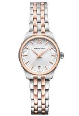 Наручные часы Hamilton H42221155