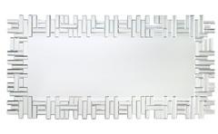Зеркало Garda Decor KFH260