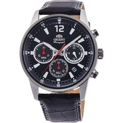 Мужские часы Orient RA-KV0005B10B Chronograph