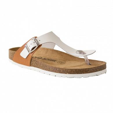 Женская Женская ортопедическая обувь YORK 46929769040a2802ef6bd09b101a8219.jpg