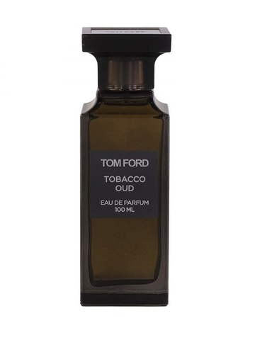 Тестер Tom Ford Tobacco Oud 100 ml (у)