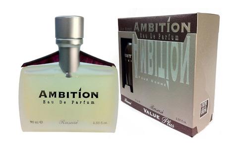Ambition Men Eau De Parfum
