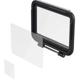 Защитные пленки для ЖК экрана HERO5 и HERO6 Black GoPro Screen Protector (AAPTC-001)