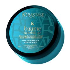 Многофункциональная крем-паста Kerastase Couture Styling Baume Double Je 75 мл.