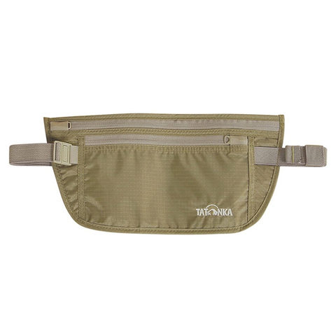 кошелек Tatonka Skin Money Belt INT