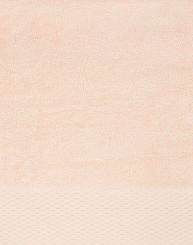 Полотенце 50x100 Devilla Joy лососевое