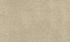 Искусственная замша Morello (LE) ivory (Морелло ивори)