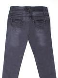 женские джинсы купить по низкой цене