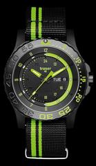 Наручные часы Traser Green Spirit 105542