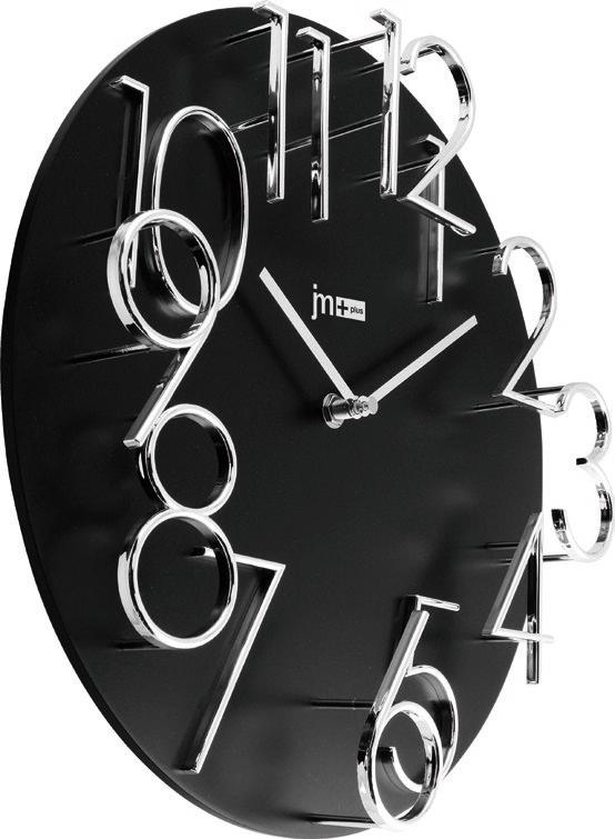 Часы настенные Часы настенные Lowell 14536N chasy-nastennye-lowell-14536n-italiya.jpg