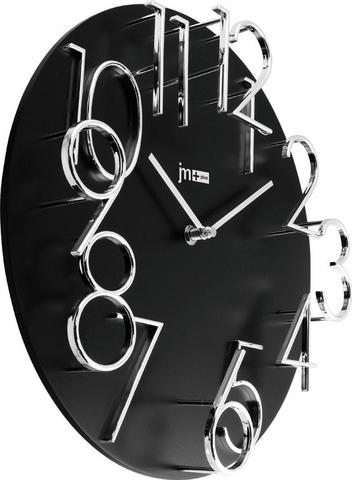 Часы настенные Lowell 14536N