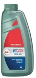 Luxe Molybden 10W-40 - Универсальное моторное масло (1л)
