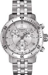 Наручные часы Tissot PRS 200 T067.417.11.031.00