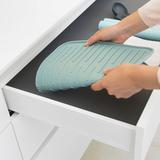 Силиконовый коврик для сушки посуды, артикул 117480, производитель - Brabantia, фото 6