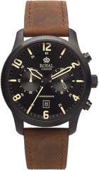 мужские часы Royal London 41362-03