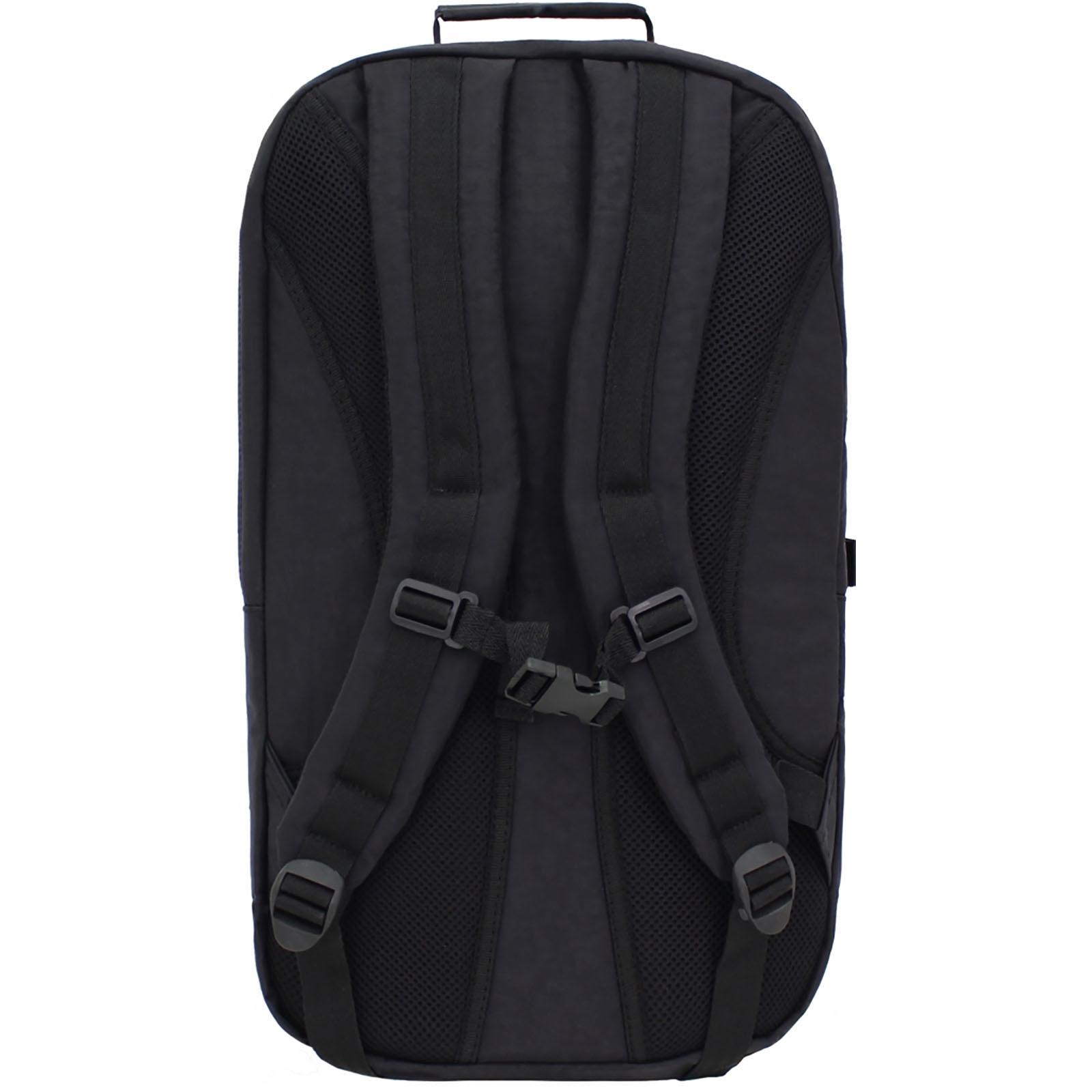 Городские рюкзаки Рюкзак Bagland Пылесос 31 л. Чёрный (0011470) 505e7e6fe5111391440a71b1f36d26ba.JPG