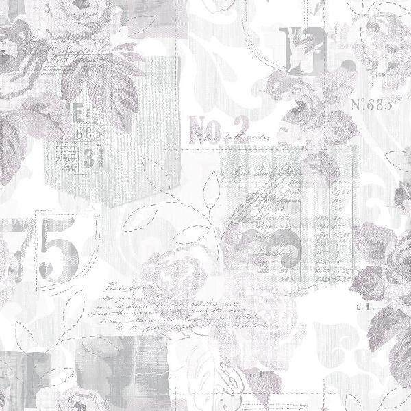 Обои Aura Anthologie G56261, интернет магазин Волео