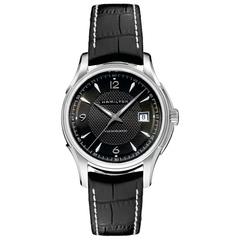 Наручные часы Hamilton H32515535