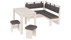 Кухонный уголок со столом Омега
