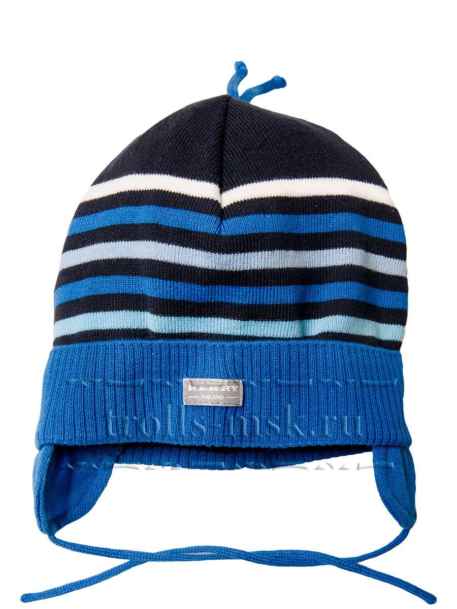Kerry шапка Fant K18047/229