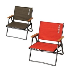 Кресло Kovea Titan Flat Chair 2 M