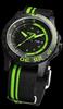 Купить Наручные часы Traser Green Spirit 105542 по доступной цене