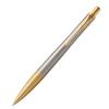 Parker Urban Premium - Aureate Powder GT, шариковая ручка, M*