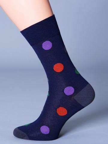 Мужские носки Elegant 405 Giulia for Men