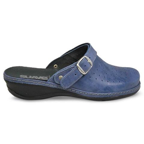 37bca1b05 Suave в интернет-магазине обуви