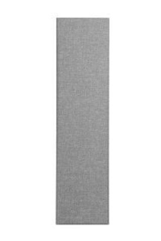 Акустическая съемная панель Echoton Сolumn 120 см x 30 см x 6 cм
