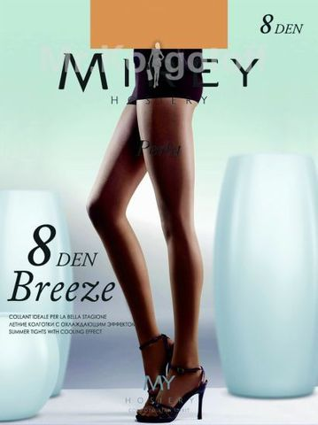 Колготки Mirey Breeze 8