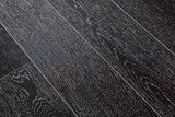 25 Дуб Кьянти массивная доска GreenLine Solid