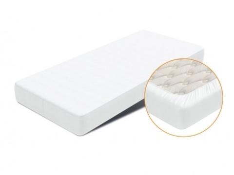 Влагонепроницаемый чехол Орматек Dry Plush