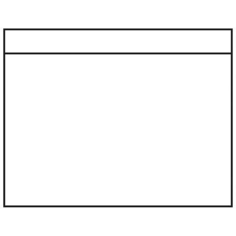 Фотофайлы-кармашки 10x15 см