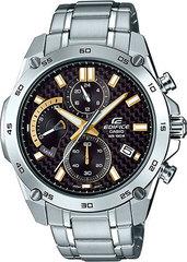 Наручные часы Casio Edifice EFR-557CD-1A9VUEF