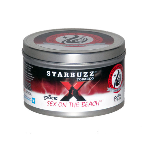 Табак Tangiers Red Tea  (Красный чай) 100 г