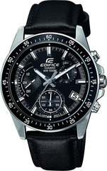 Наручные часы Casio Edifice EFV-540L-1AVUEF
